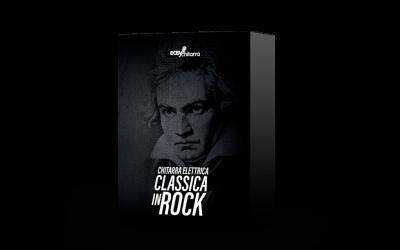 Classica in Rock