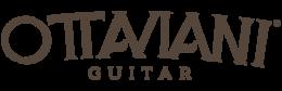 Ottaviani-Guitar-C